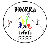 BIGORRA EVENTS
